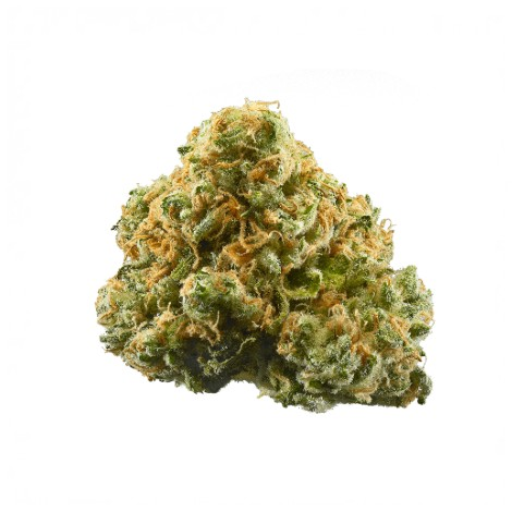 pineapple-express-cbd